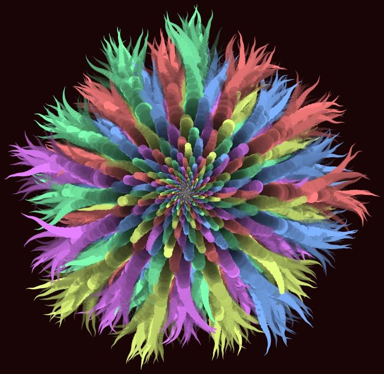 flower[1]