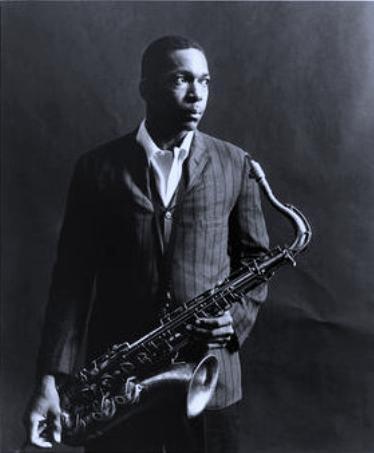 John_Coltrane_1960