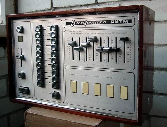 electritm.jpg