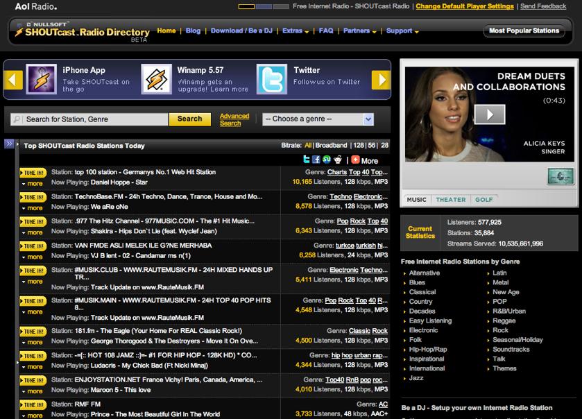 Blackjack online free internet radio stations / Free play casino ё life