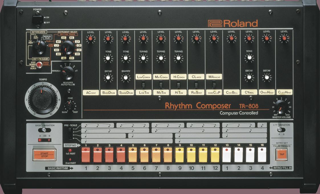 downloadable beat machine