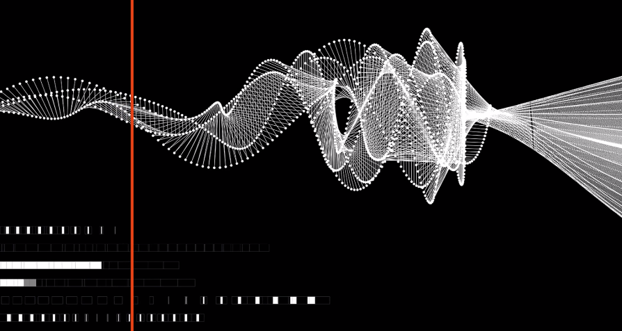 avant-garde | Binary Heap