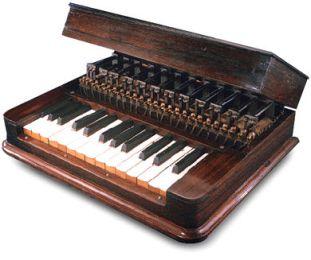 musicaltelegraf