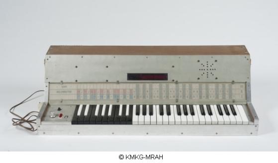 Melowriter