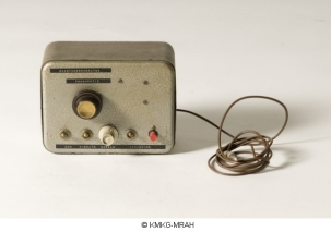 Oscillator 2
